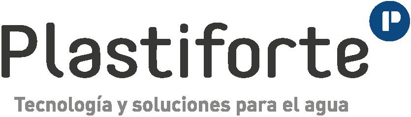 Plastiforte - Tecnología y soluciones para el agua